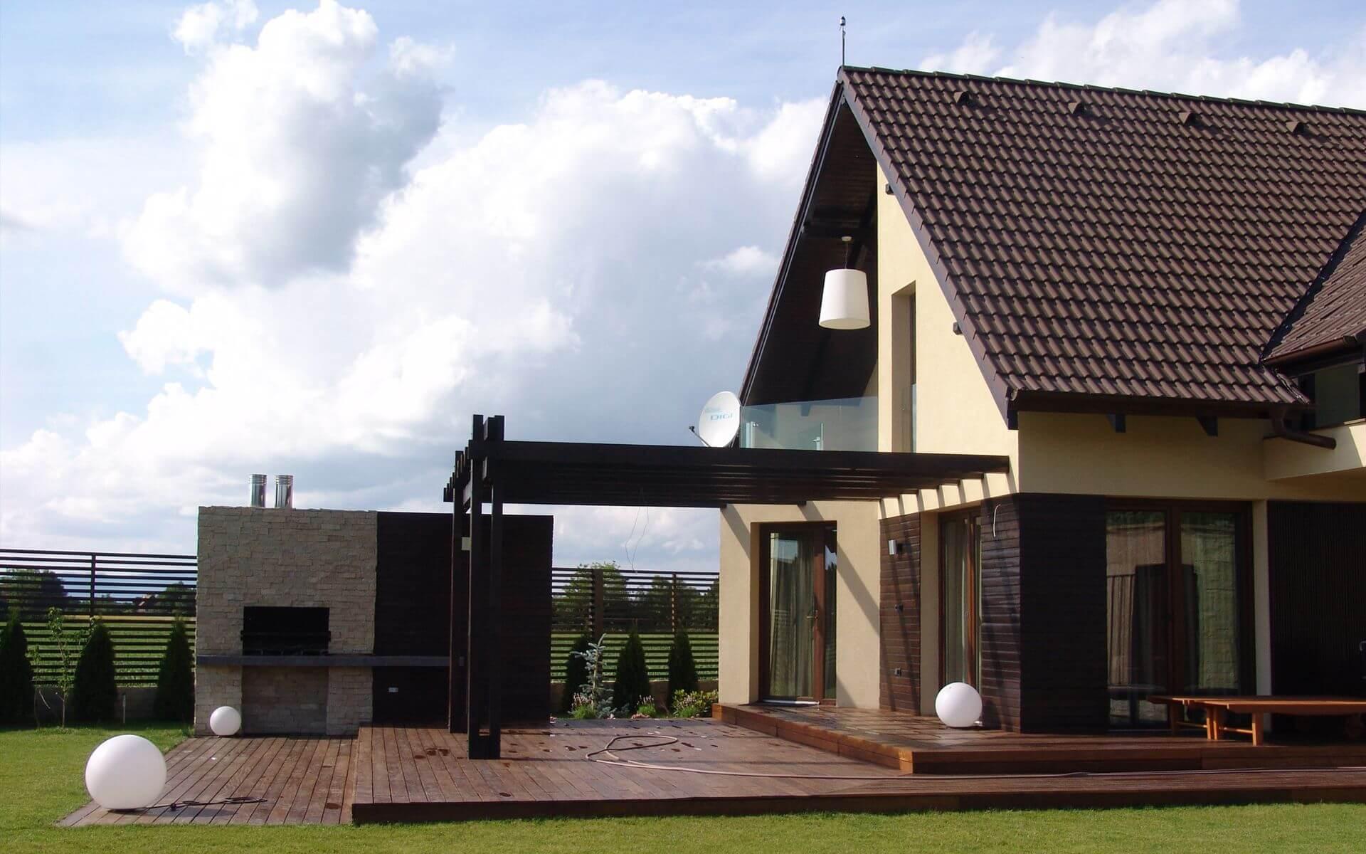 Iliescu house (33)
